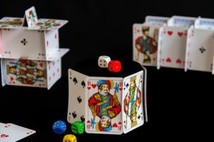 mybet Online Casino